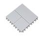 Composite Deck Tile
